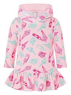 monsoon-baby-girls-nina-ice-cream-towelling-dress-multi