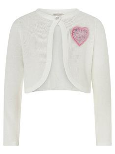 monsoon-girls-sequin-heart-badge-cardigan-ivory