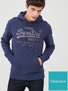 superdry-vl-shirt-shop-bonded-overhead-hoodie-navy