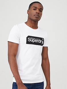 superdry-core-logo-tag-t-shirt-white