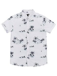 v-by-very-boys-short-sleeve-printed-shirt-multi