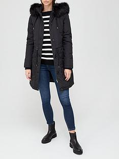 v-by-very-ultimate-parka-with-faux-fur-trim-black