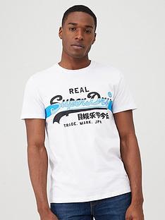 superdry-vintage-logo-cross-hatch-t-shirt-white