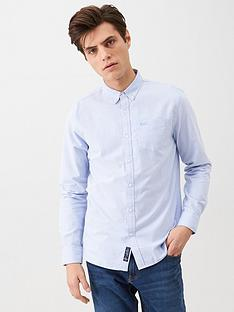 superdry-classic-university-oxford