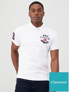 superdry-classic-superstate-polo-shirt-white