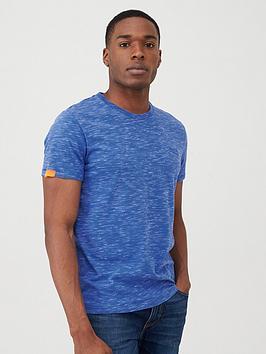 superdry-orange-label-vintage-embroidery-t-shirt-blue