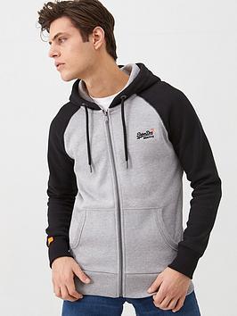 superdry-orange-label-classic-raglan-zip-throughnbsphoodie-dark-grey