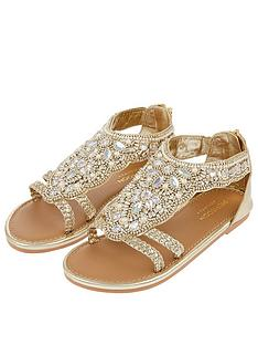 monsoon-valencia-beaded-scallop-sandal-gold