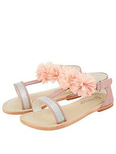 monsoon-baby-girls-cleo-corsage-walker-sandals-pale-pink