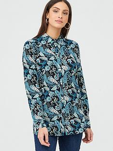 v-by-very-printed-longline-shirt-paisley-print