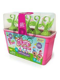 blume-baby-pop