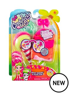 candylocks-doll-pet-kiwi-kimmi-hank-ster