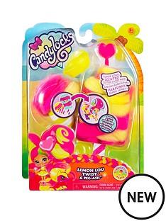 candylocks-doll-pet-lemon-lou-twist-peg-asis