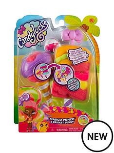 candylocks-doll-pet-margo-punch-bridget-bunny
