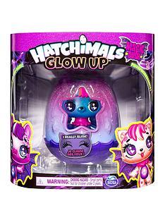 hatchimals-glow-up