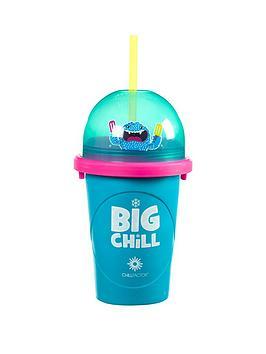 chillfactor-chill-factor-colour-splash-slushy-maker-s3-monster