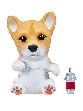 little-live-pets-s2-omg-pets-corgi