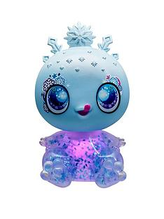 goo-goo-galaxy-single-pack-snow-glow