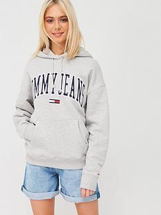tommy-jeans-collegiate-logo-hoodie-grey