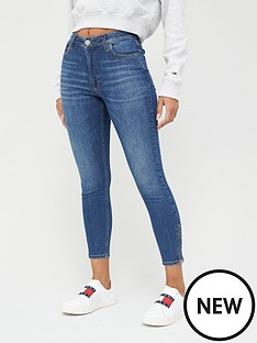 tommy-jeans-santana-high-rise-skinny-ankle-jean-blue