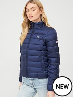 tommy-jeans-quilted-zip-through-padded-jacket-navynbsp
