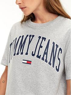 tommy-jeans-logo-t-shirt-grey