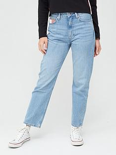 tommy-jeans-harper-high-rise-straight-jean-light-wash