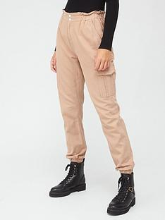 v-by-very-utility-cargonbspjogger-camel
