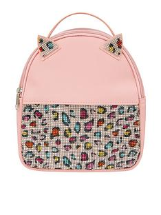 monsoon-girls-rainbow-leopard-dazzle-backpack-multi