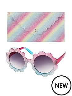 monsoon-monsoon-ombre-glitter-flower-sunnies-case