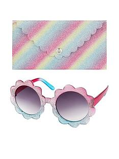monsoon-ombre-glitter-flower-sunnies-amp-case