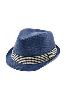 monsoon-boys-billie-trilby-blue