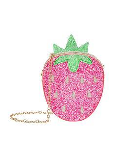 monsoon-girls-pineberry-glitter-bag-pink
