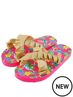 monsoon-girls-inna-watermelon-print-slider-multi