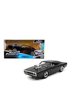 fastfurious-rc-1970-dodge-charger-124