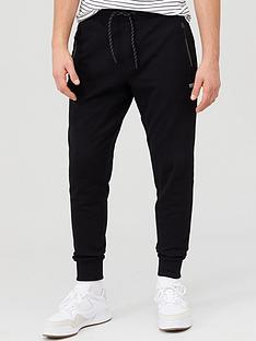 superdry-collective-joggers-black