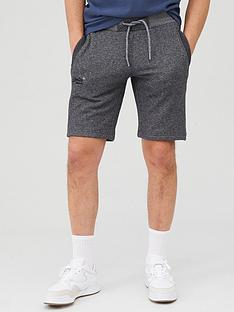 superdry-orange-label-classic-jersey-shorts-mid-grey