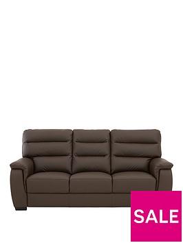columbus-leathernbsp3-seater-sofa