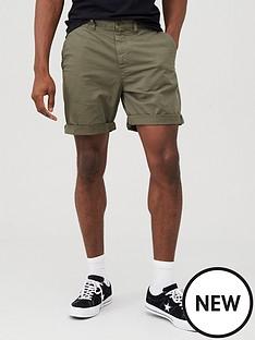superdry-international-chino-shorts-olive