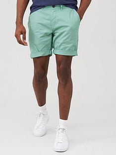 superdry-international-chino-shorts-mint