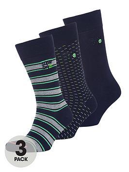 superdry-city-sock-triple-pack