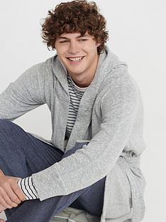 superdry-laundry-sweat-robe