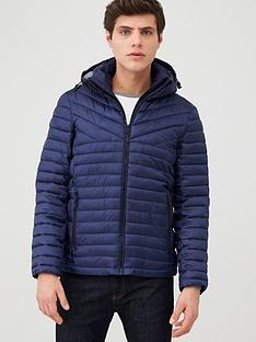 superdry-desert-alchemy-fuji-padded-jacket-navy