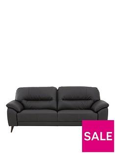 cullen-leathernbsp3-seater-sofa