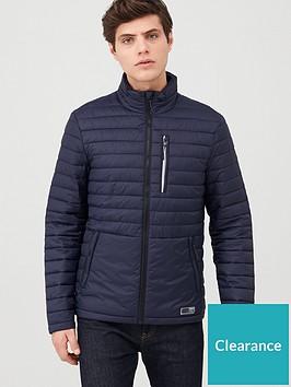 superdry-packaway-fuji-padded-jacket-navy