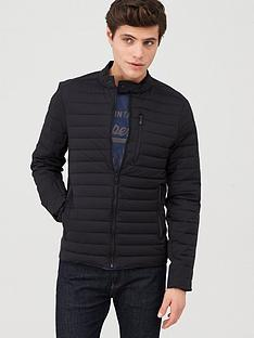 superdry-commuter-hybrid-biker-jacket-black
