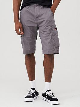 superdry-core-cargo-shorts-grey