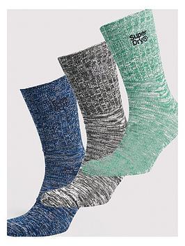 superdry-mountaineer-sock-3-pack