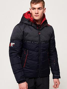 superdry-sartorial-snow-jacket