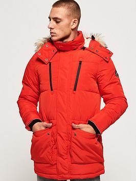 superdry-expedition-parka-jacket-orange